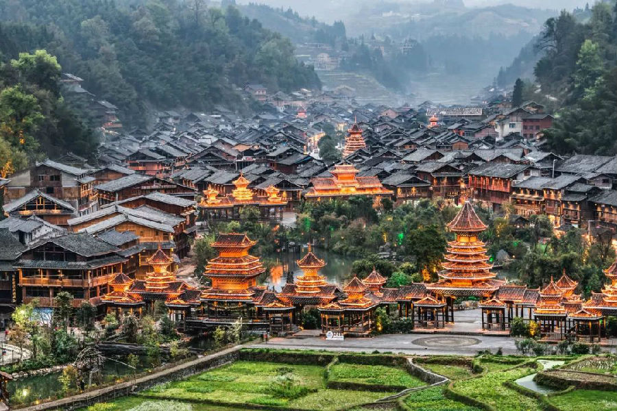 src=http___www.china-plan.com_UserFiles_images_UeditorImg_2018-07_2018-07-14-53696da69f-79c9-4144-95d1-a6359d4f633e.jpg&refer=http___www.china-plan.jpg